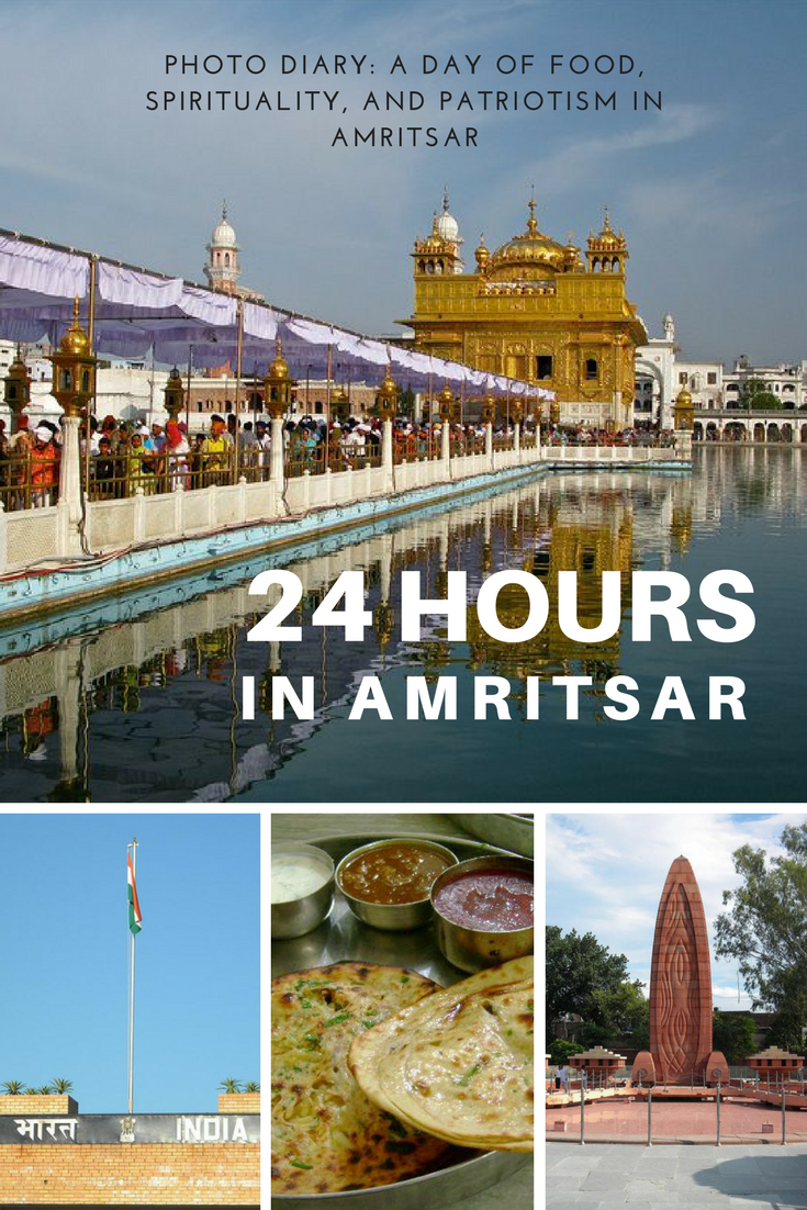 photo-diary-24-hours-in-amritsar-girlinchief