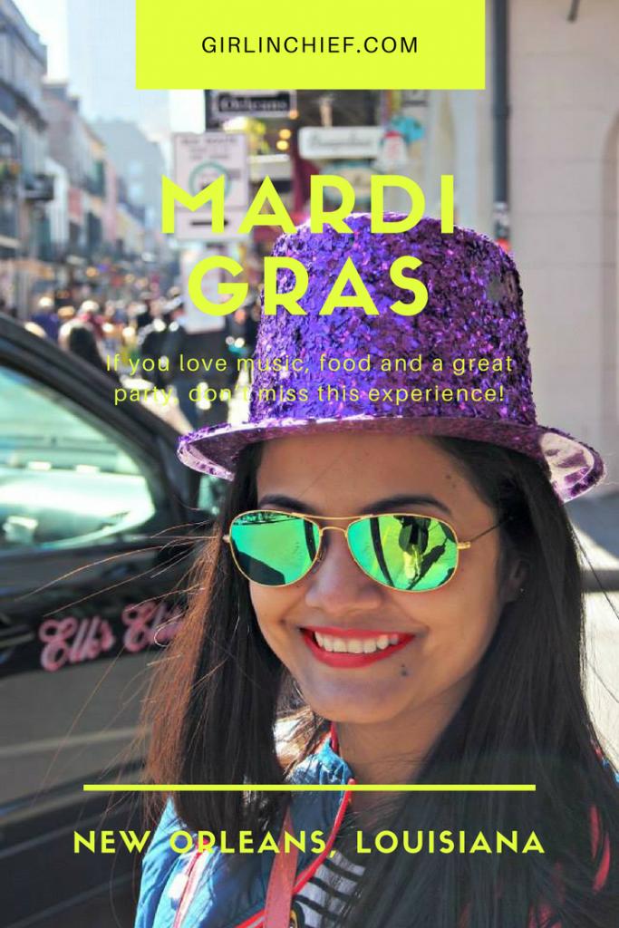 mardi-gras-new-orleans-girlinchief-2