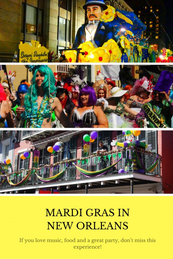 mardi-gras-new-orleans-girlinchief