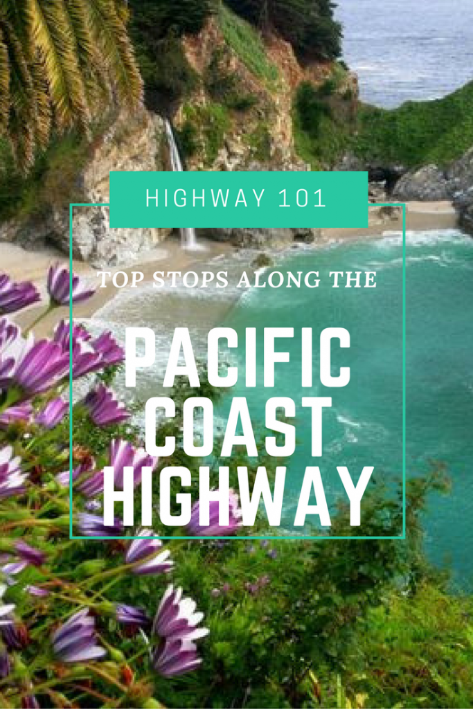 top-stops-along-the-pacific-coast-highway-california-girlinchief