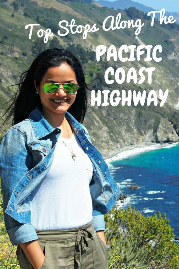 top-stops-along-the-pacific-coast-highway-girlinchief