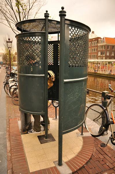 amsterdam-public-restrooms-