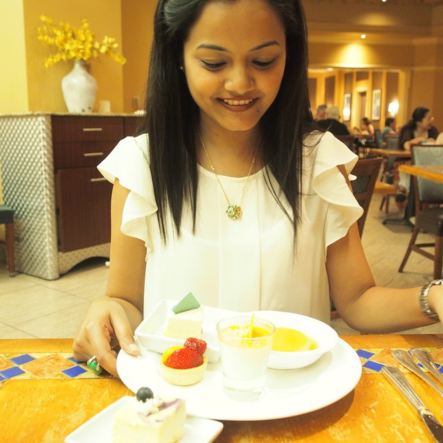 bellagio-buffet-las-vegas-dessert