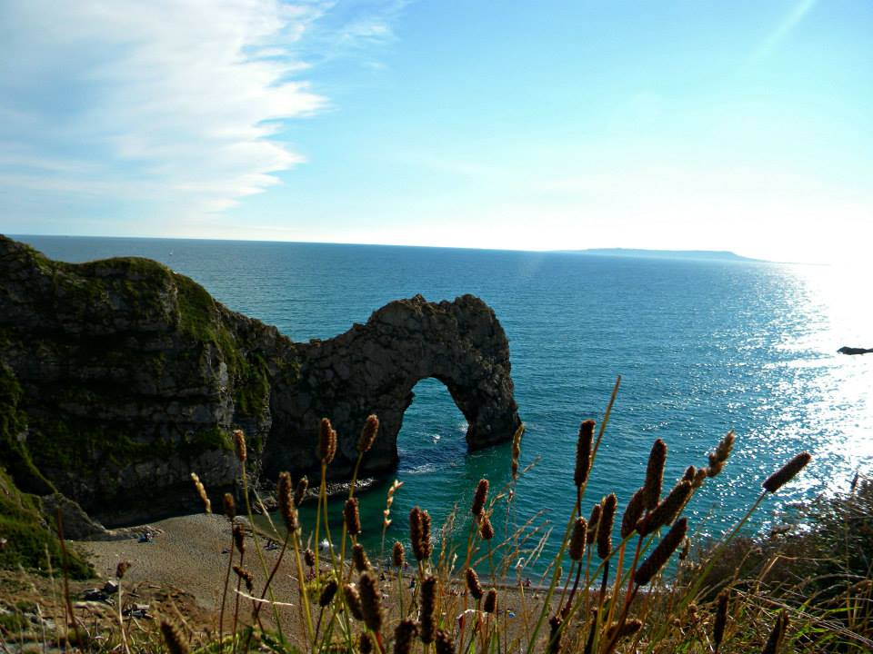 durdle-door-being-parul