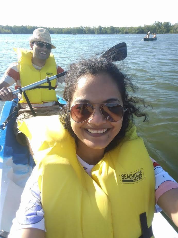 inks-lake-state-park-kayaking