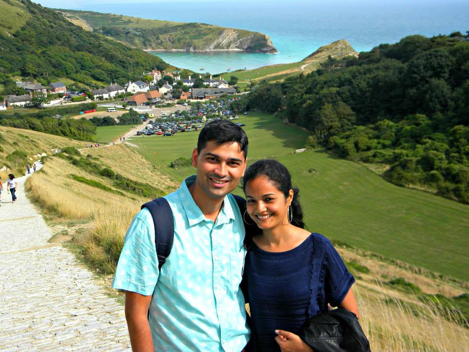 lulworth-cove-us