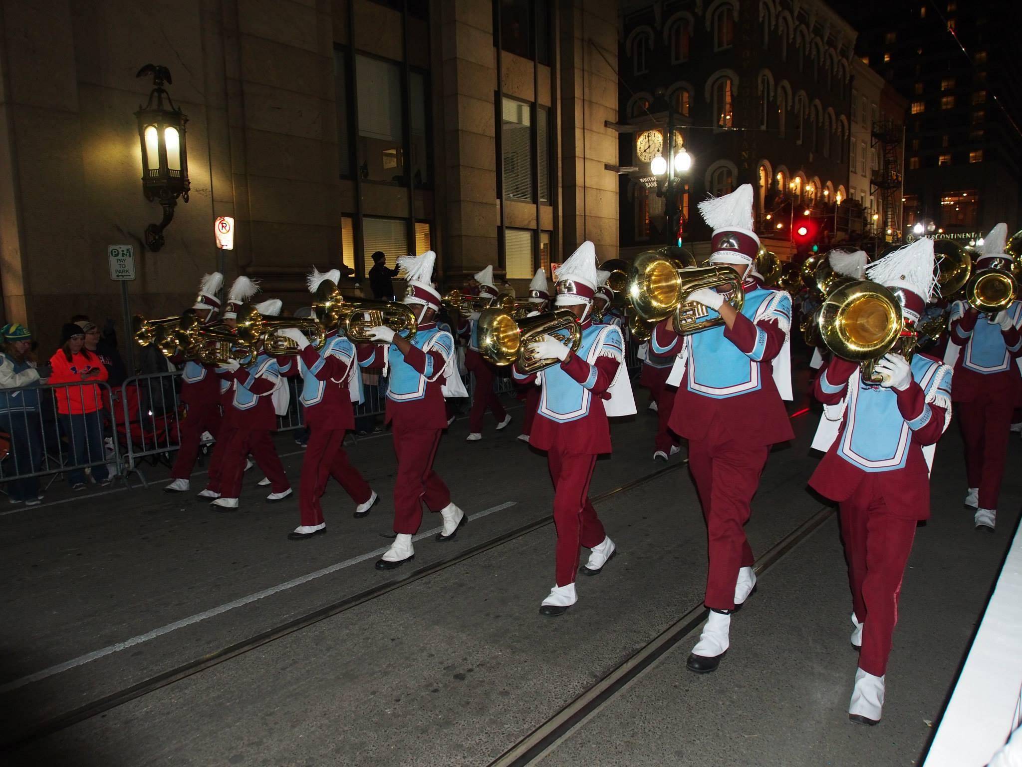 mardi-gras-parade-new-orleans-3