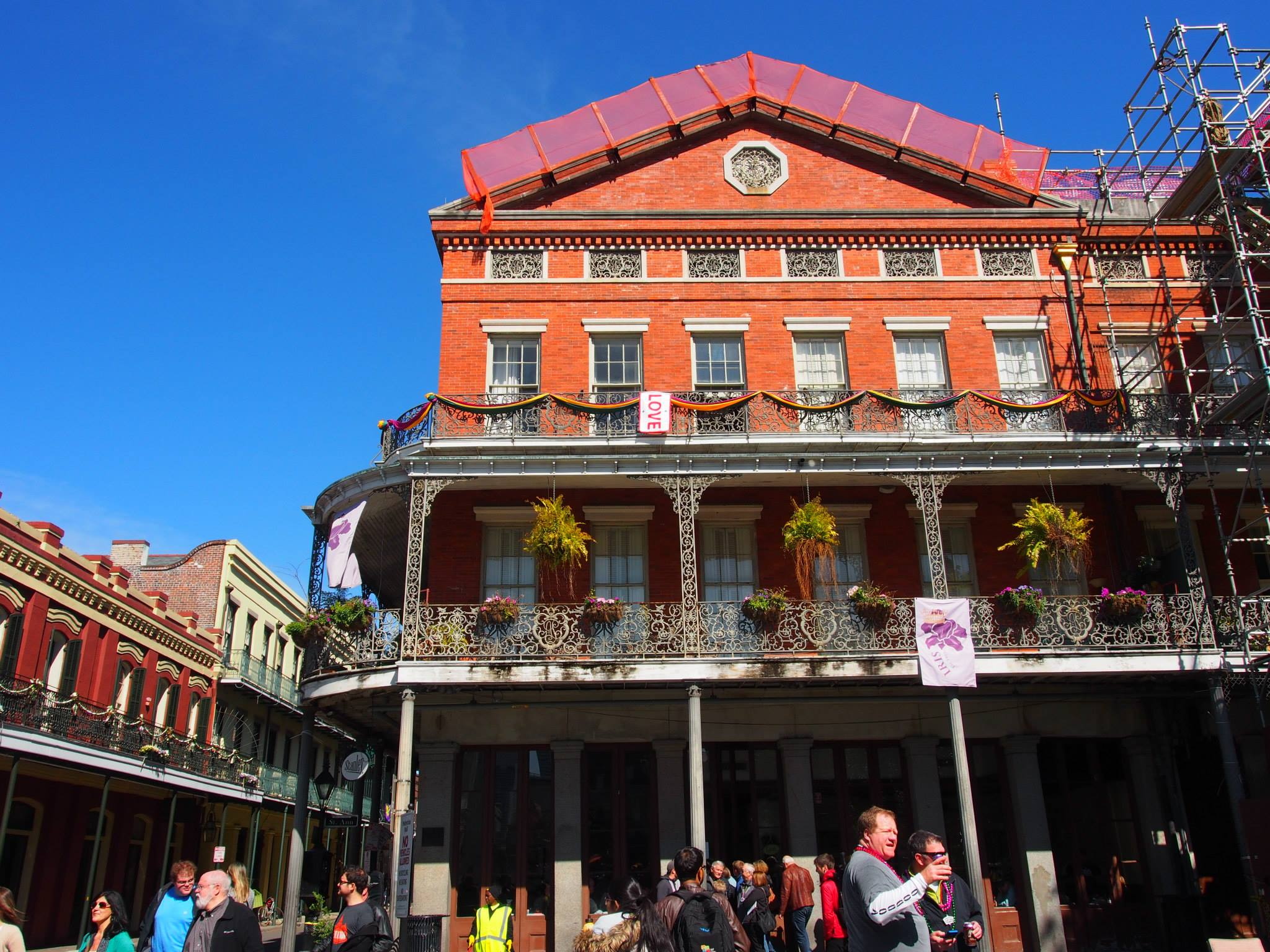 new-orleans-french-quarter