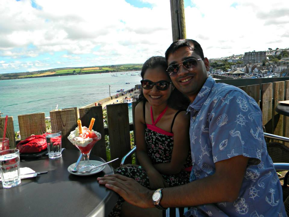 padstow-us