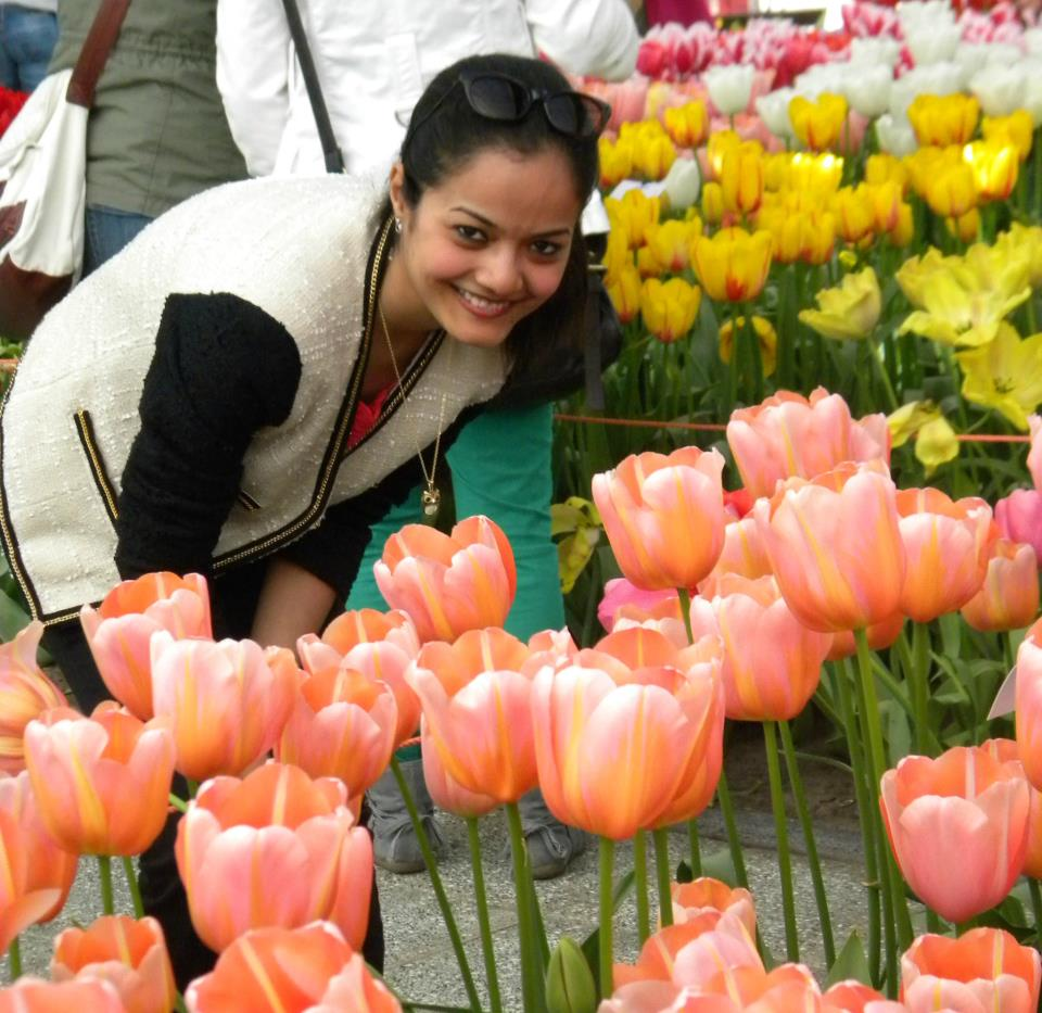 parul-amsterdam-tulip-garden