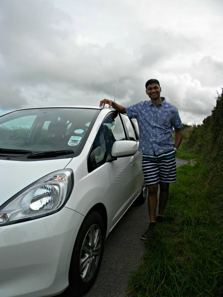 rental-car-cornwall