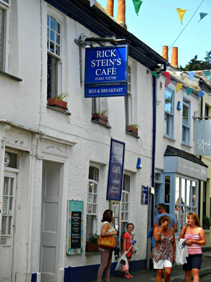 rick-stein-cafe-padstow