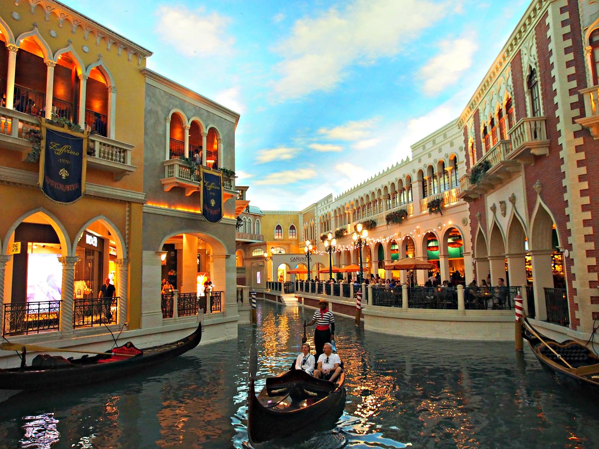 the-venetian-las-vegas