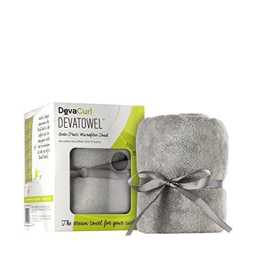 devacurl-deva-towel