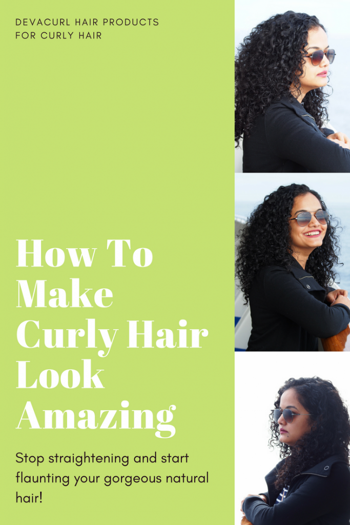 how-to-make-curly-hair-look-amazing-devacurl-hair-products-girlinchief