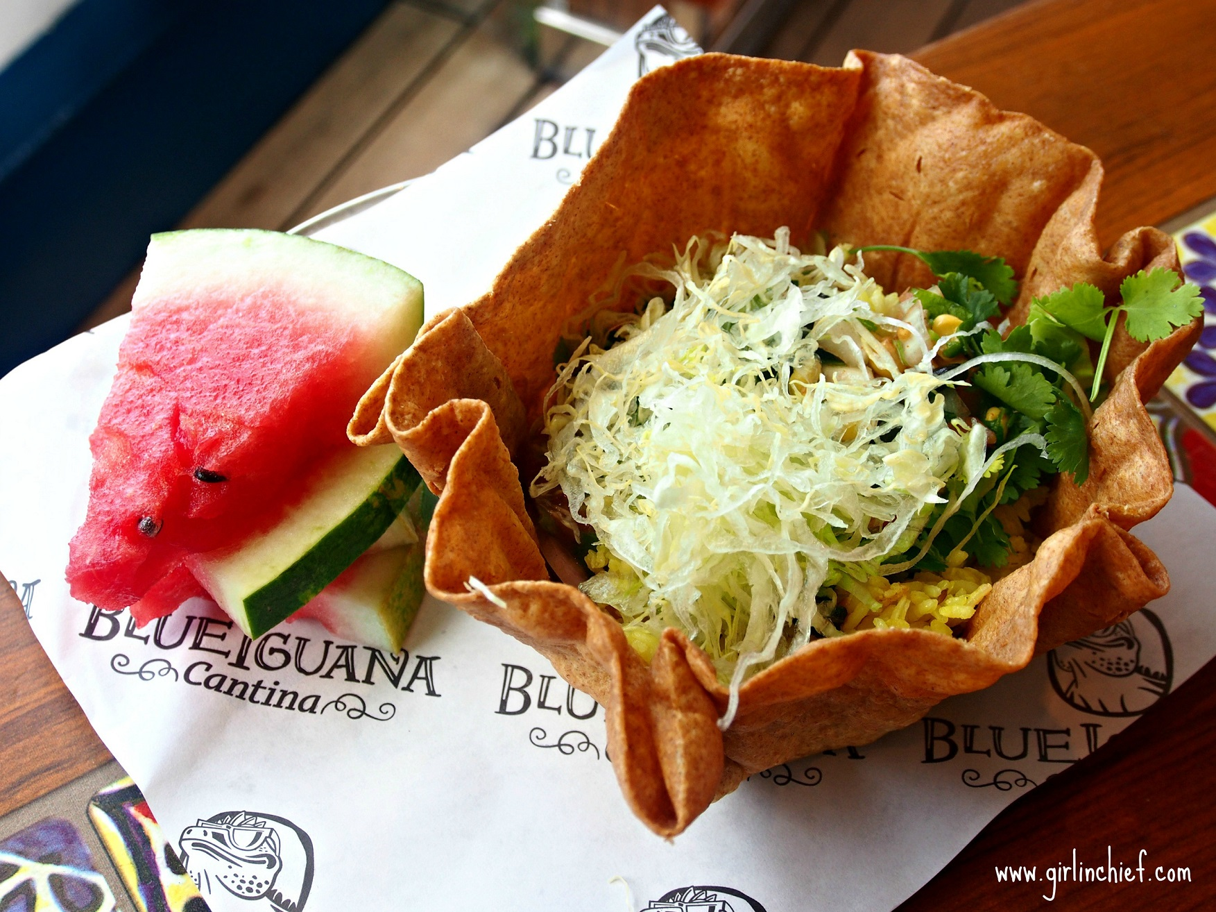 blue-iguana-cantina-taco-bowl-carnival-freedom