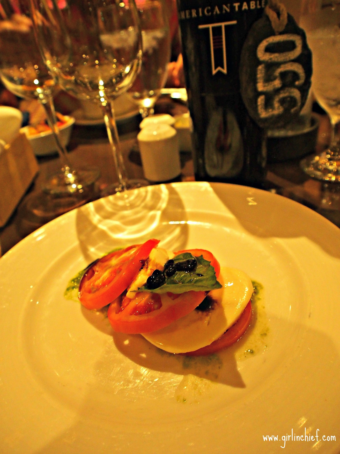 caprese-salad-carnival-freedom-american-table-dinner