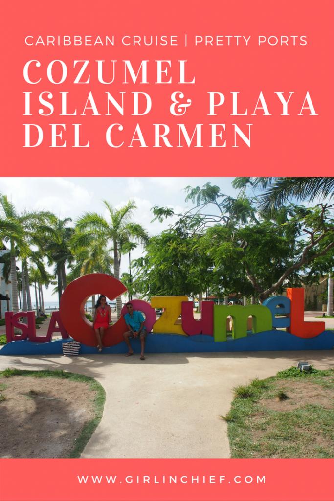 caribbean-cruise-cozumel-island-girlinchief