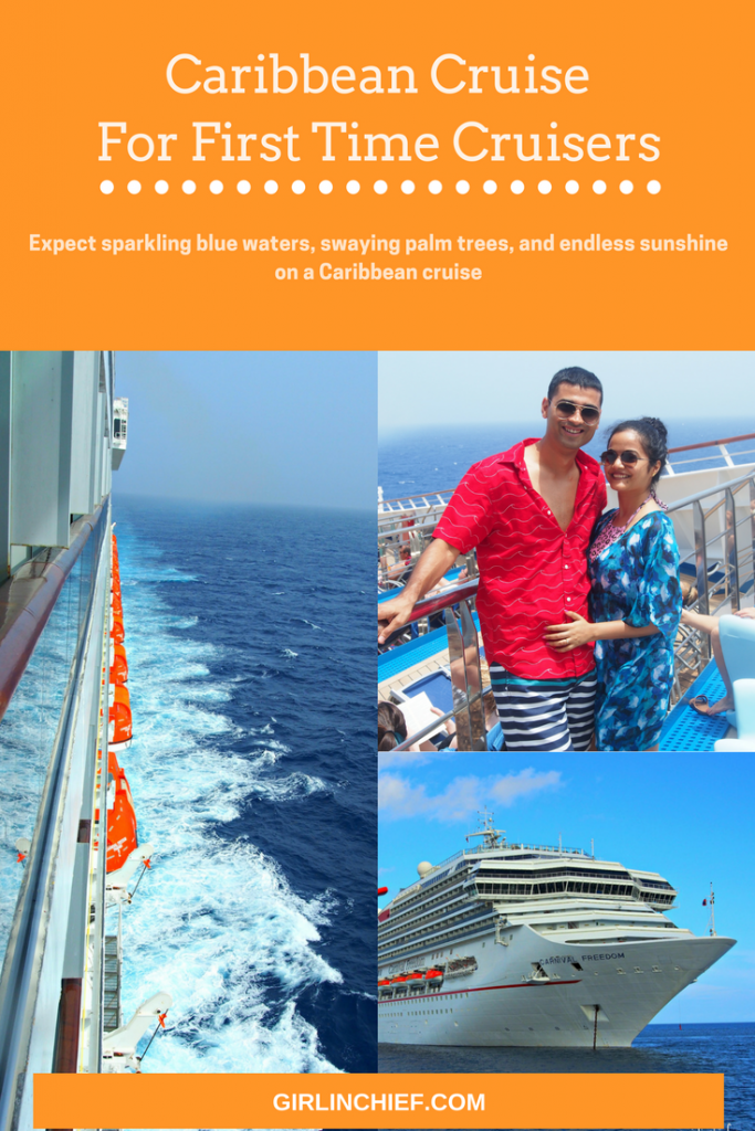 caribbean-cruise-for-first-time-cruisers-girlinchief