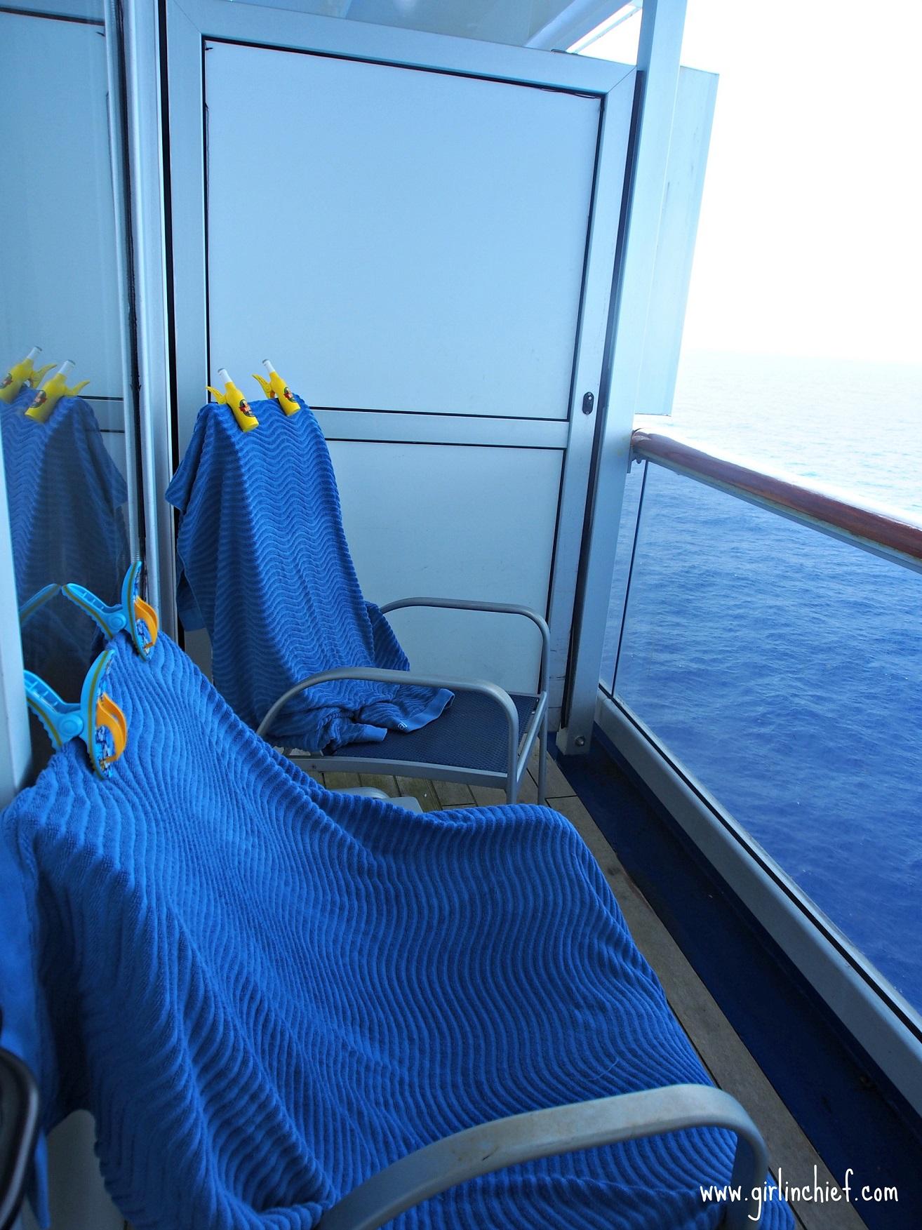 carnival-freedom-cabin-balcony