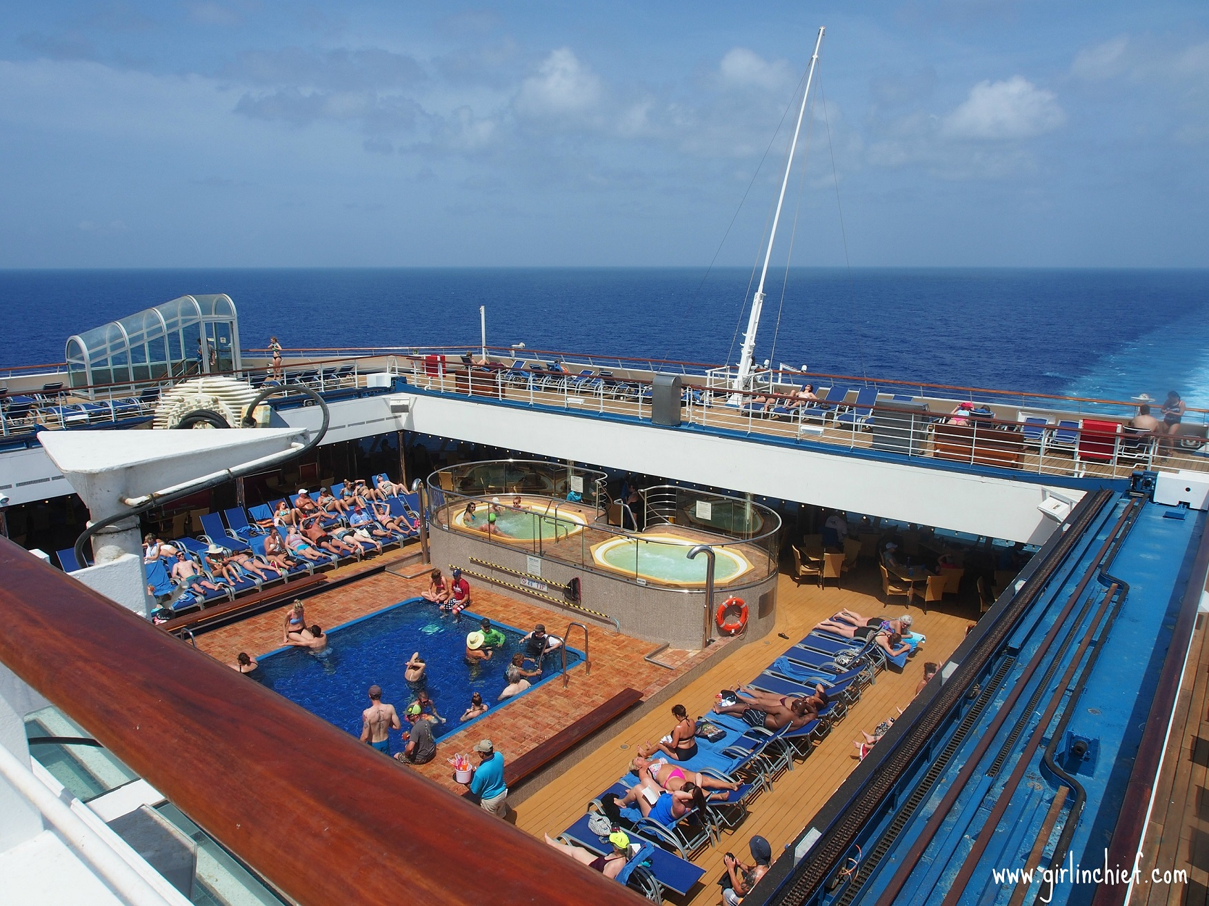 carnival-freedom-timeless-lido-deck-girl-in-chief