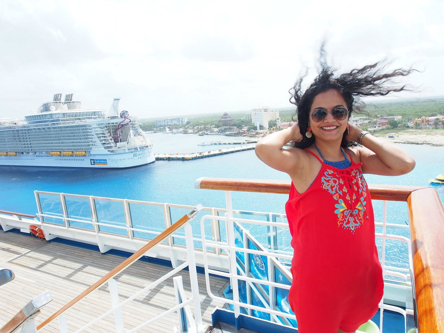 cozumel-mexico-girl-in-chief-blog
