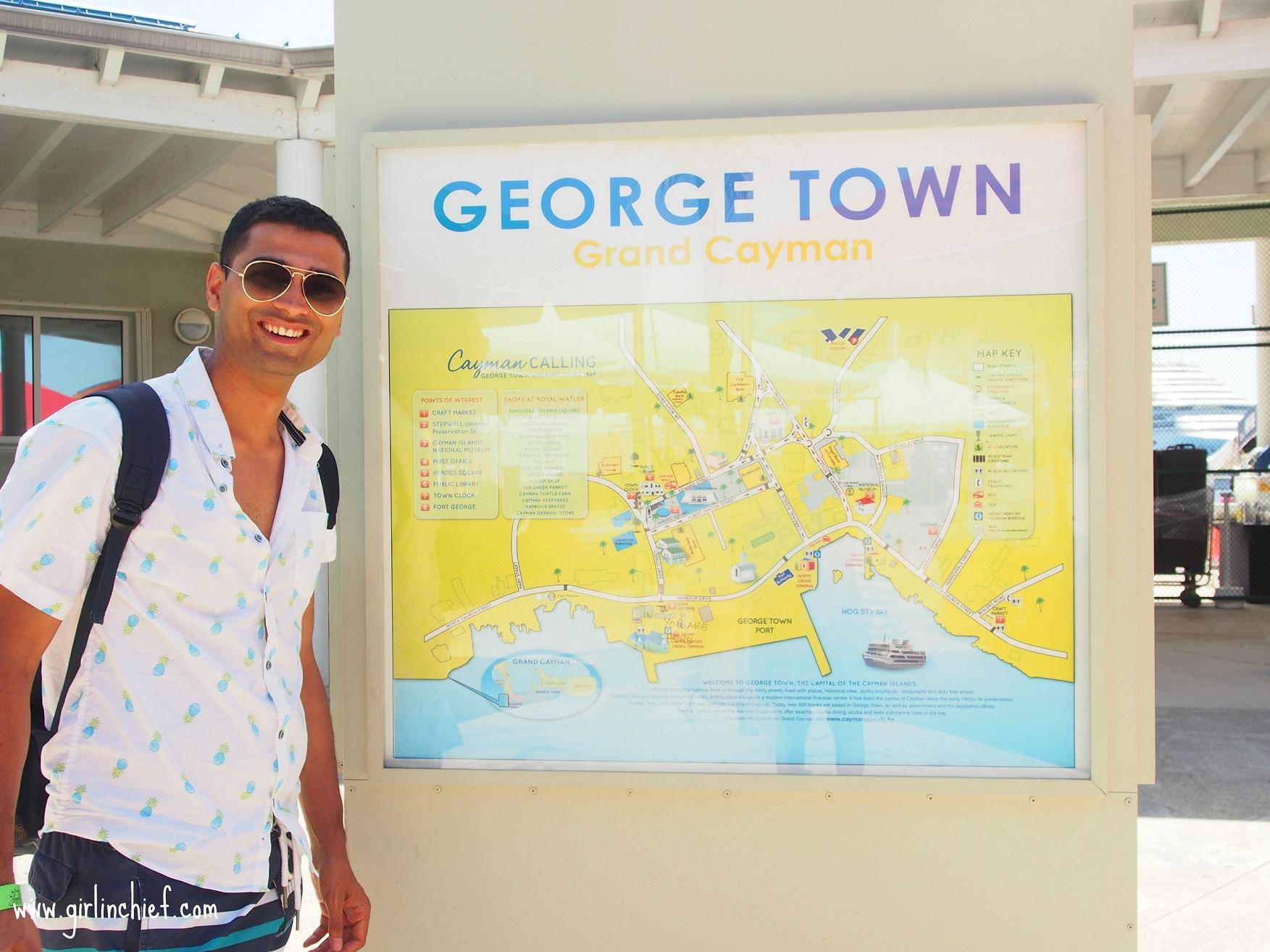 georgetown-grand-cayman-island-carnival-caribbean-cruise