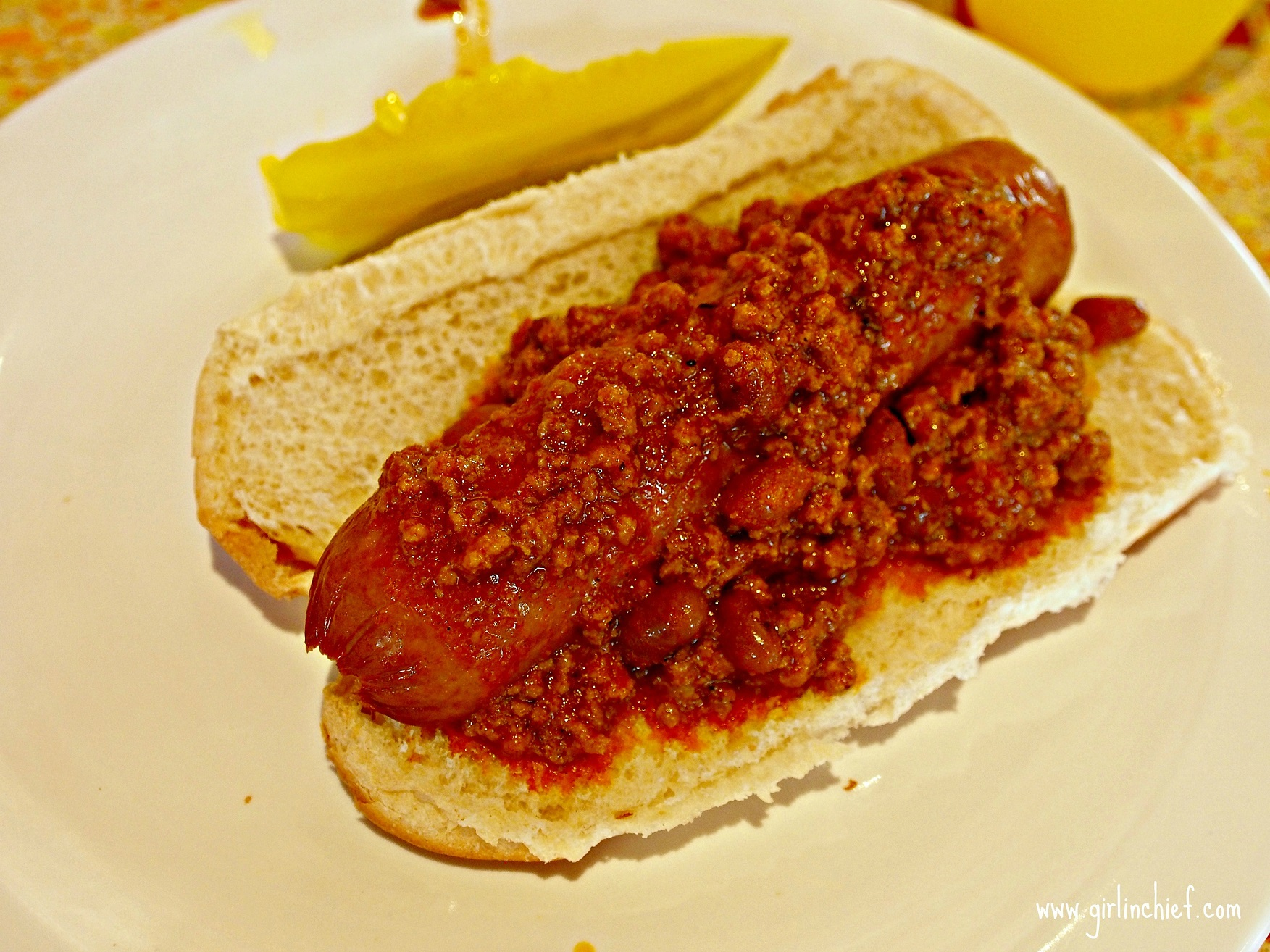 hot-dog-with-chili-carnival-freedom-deli