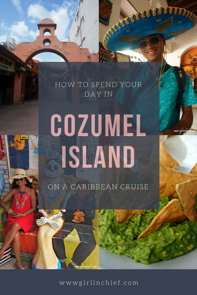 how-to-spend-a-day-in-cozumel-island-caribbean-cruise-girlinchief
