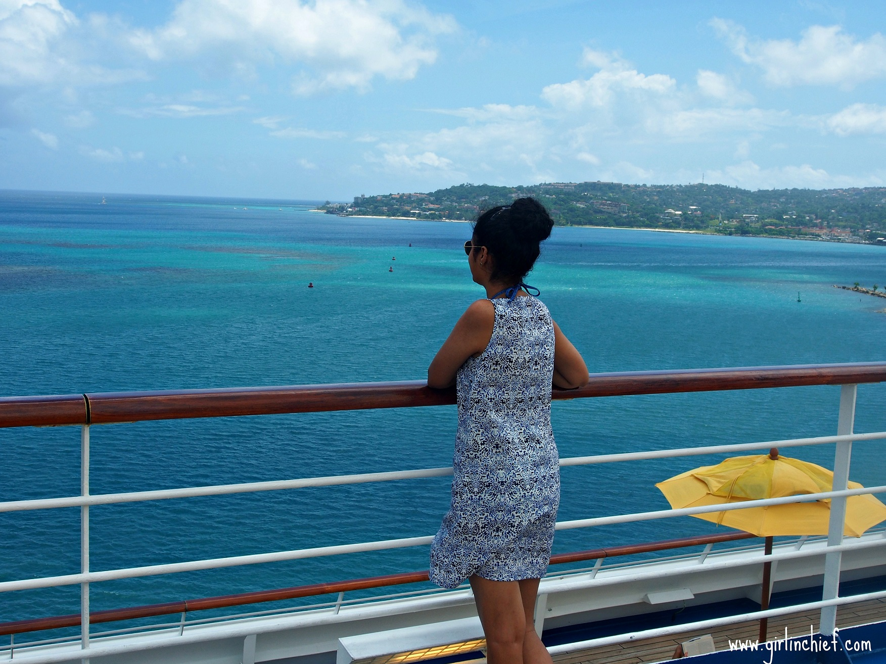 montego-bay-jamaica-carnival-freedom