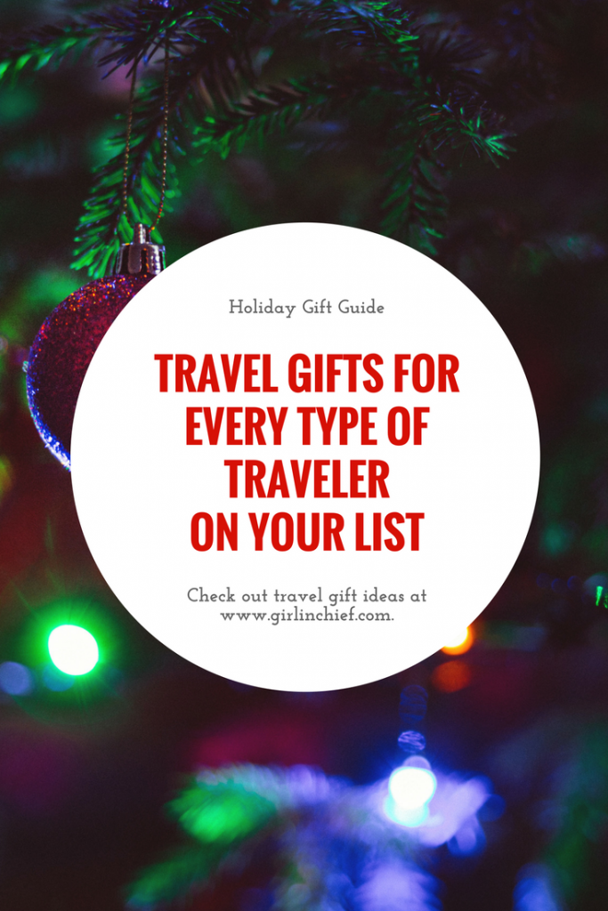 travel-gifts-for-every-type-of-traveler-on-your-list-girlinchief
