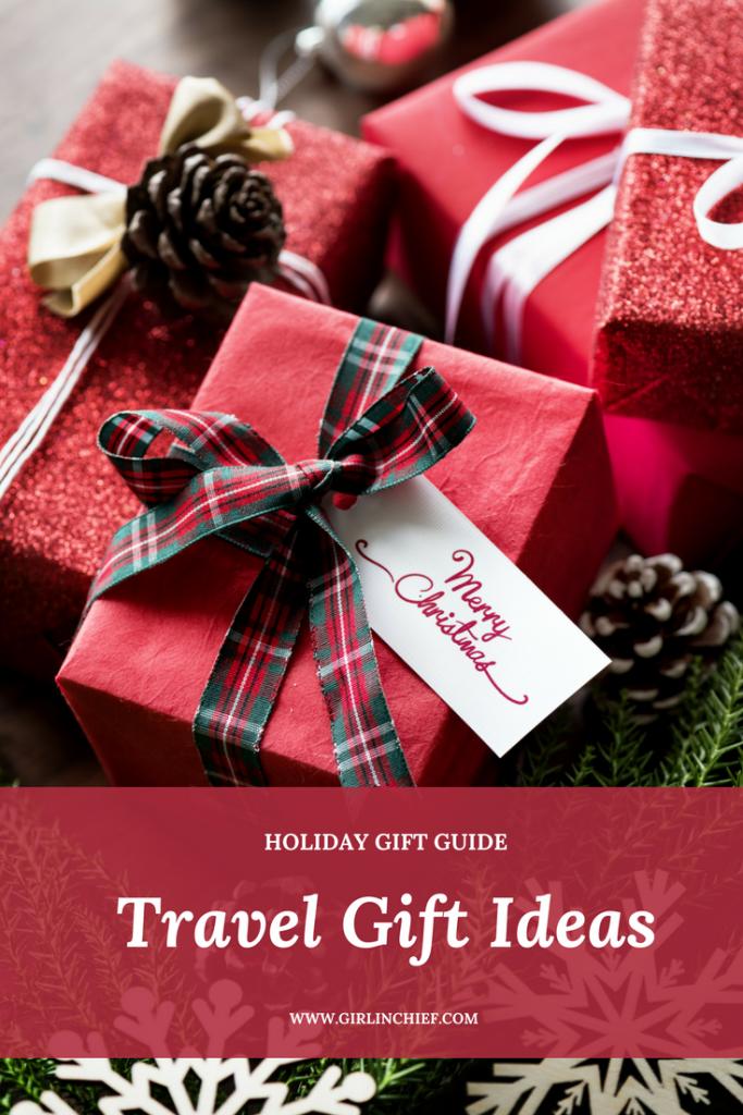 travel-gift-ideas-girlinchief