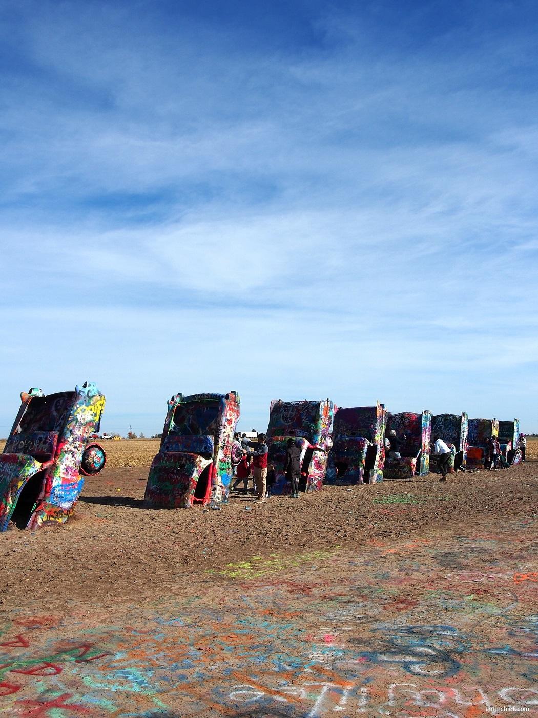 cadillac-ranch-amarillo-texas-girlinchief-9