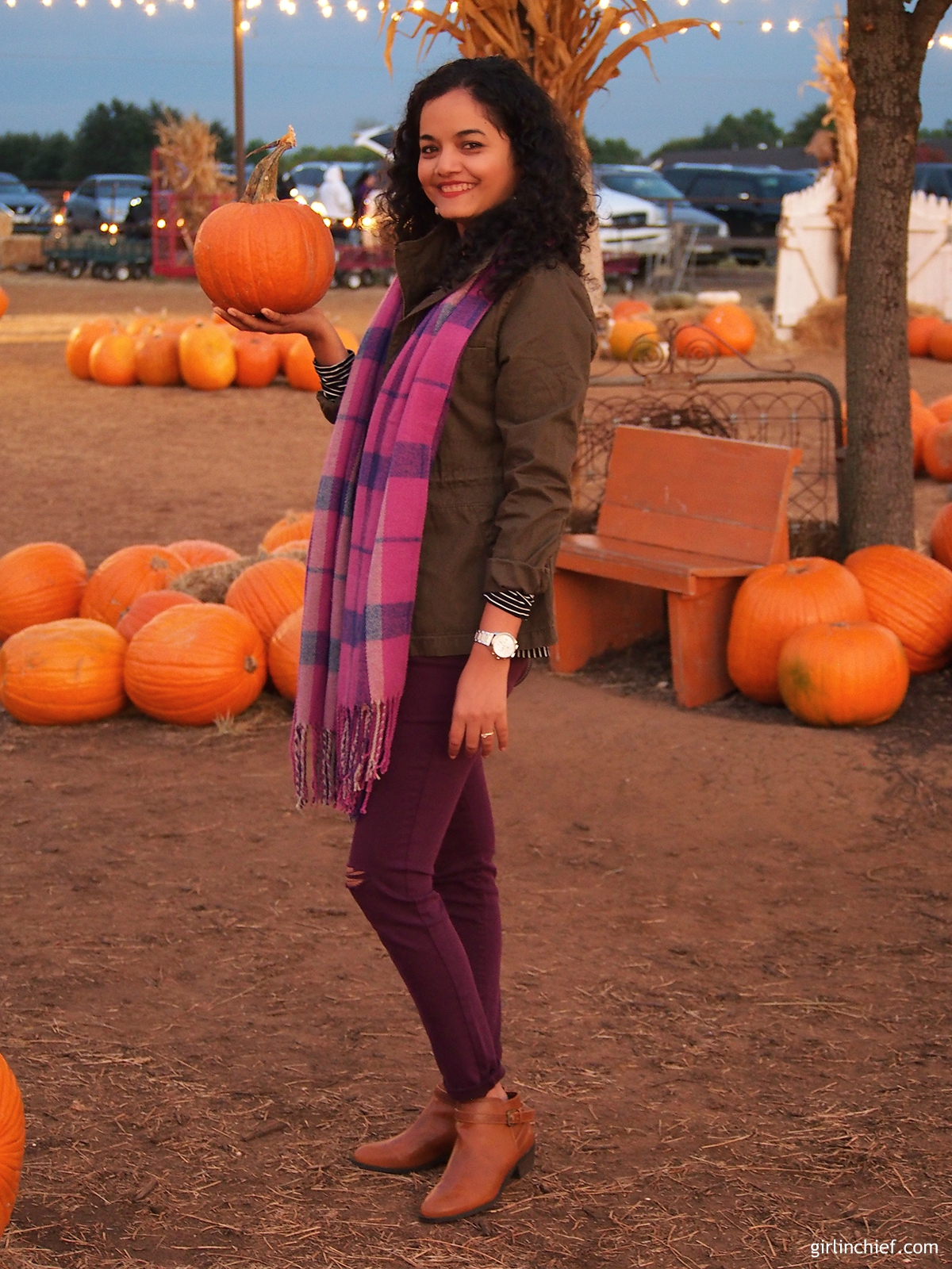 halloween-halls-pumpkin-farm-girlinchief-3