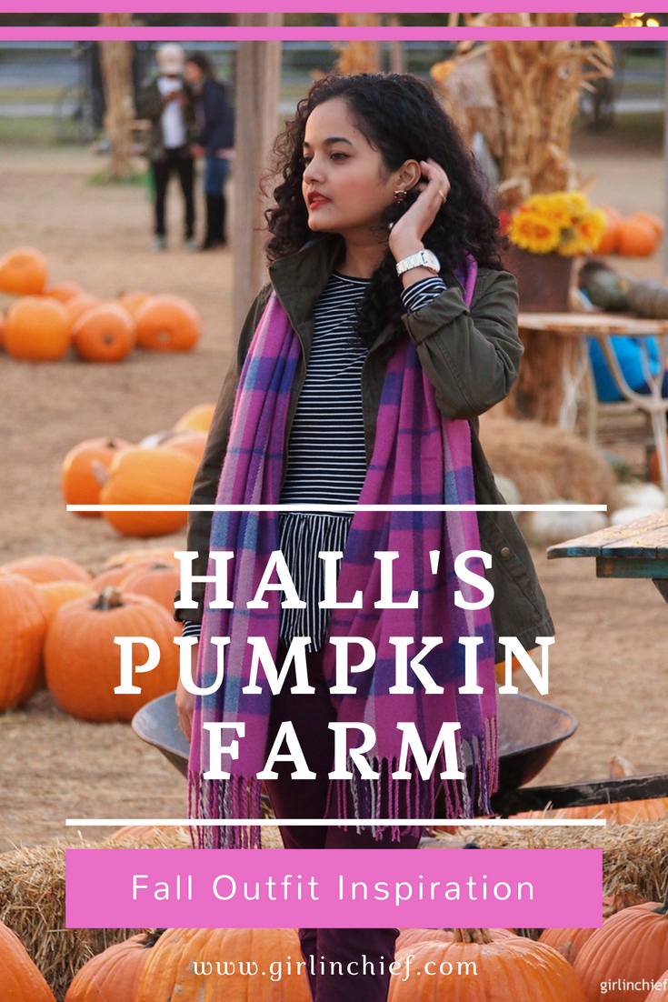 halls-pumpkin-farm-fall-outfit-pinterest
