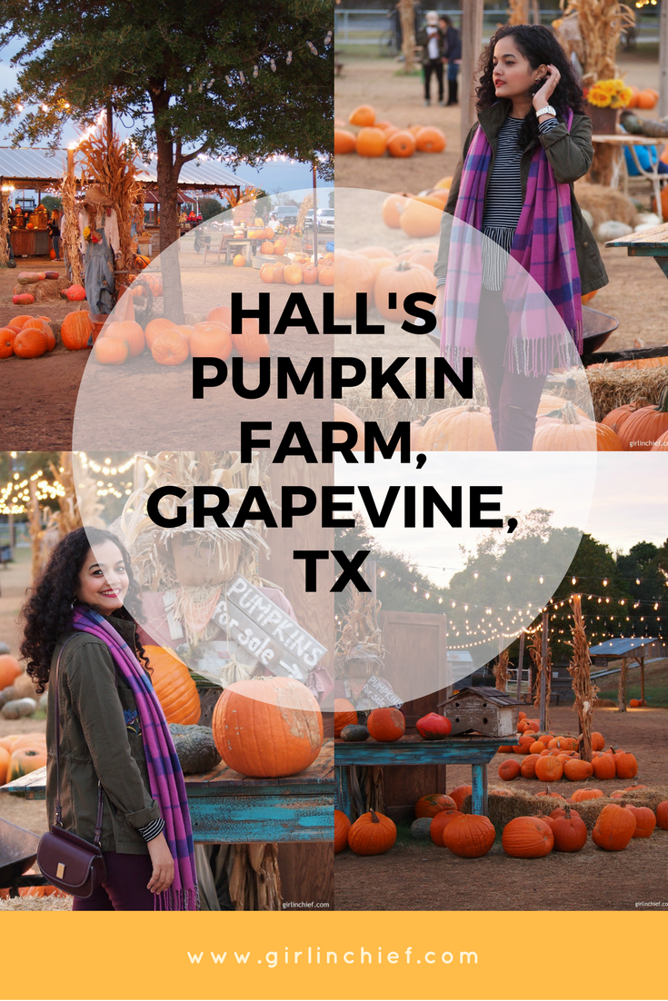 halls-pumpkin-farm-girlinchief-pin-image