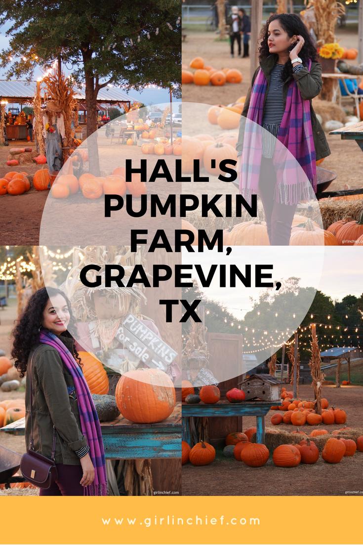 halls-pumpkin-farm-girlinchief-pin-image