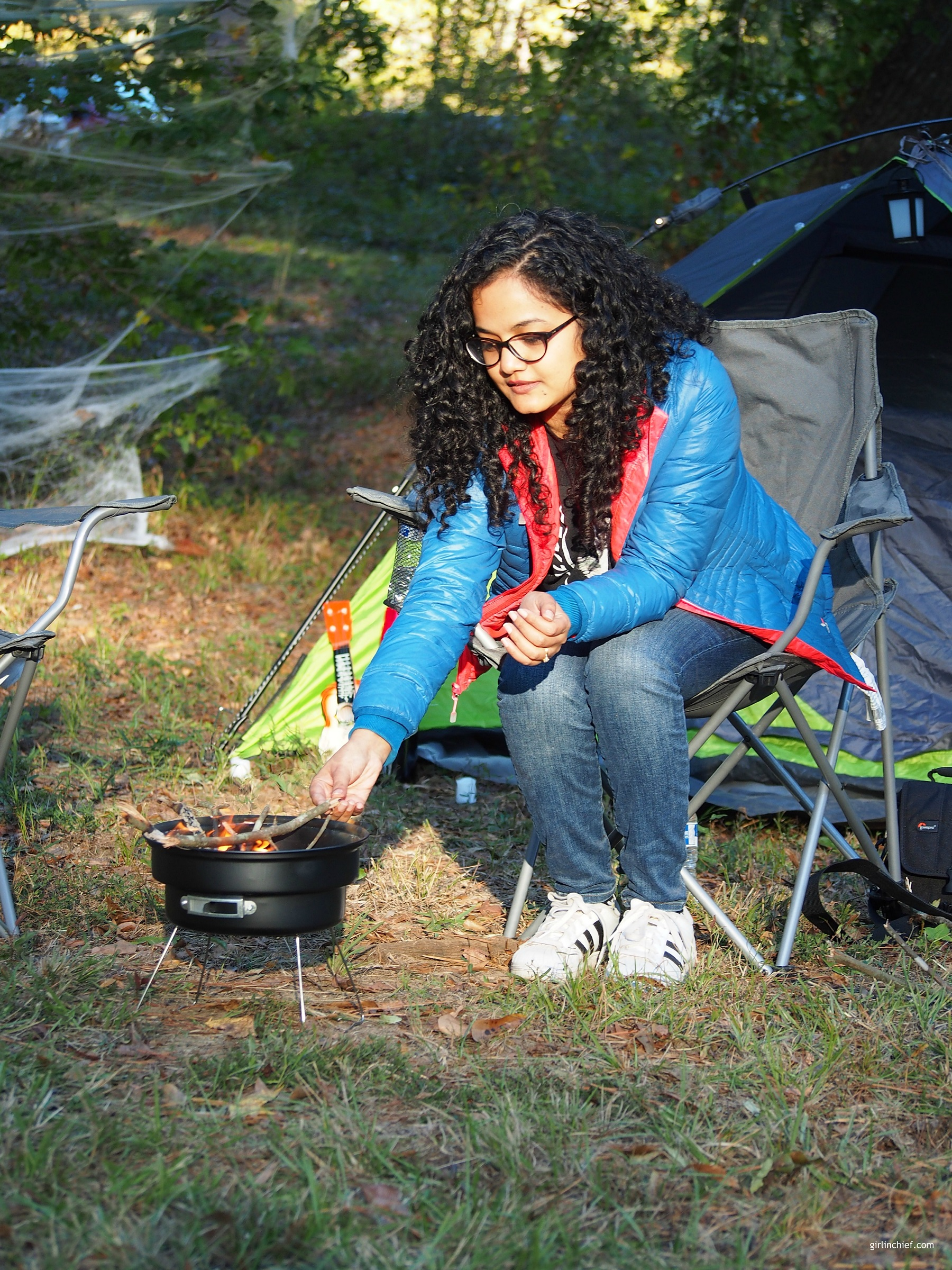 tent-camping-checklist-girlinchief-2