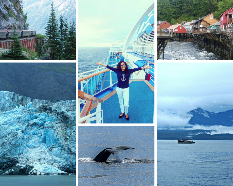 Best Of 2017 - Most Memorable Travel Experiences