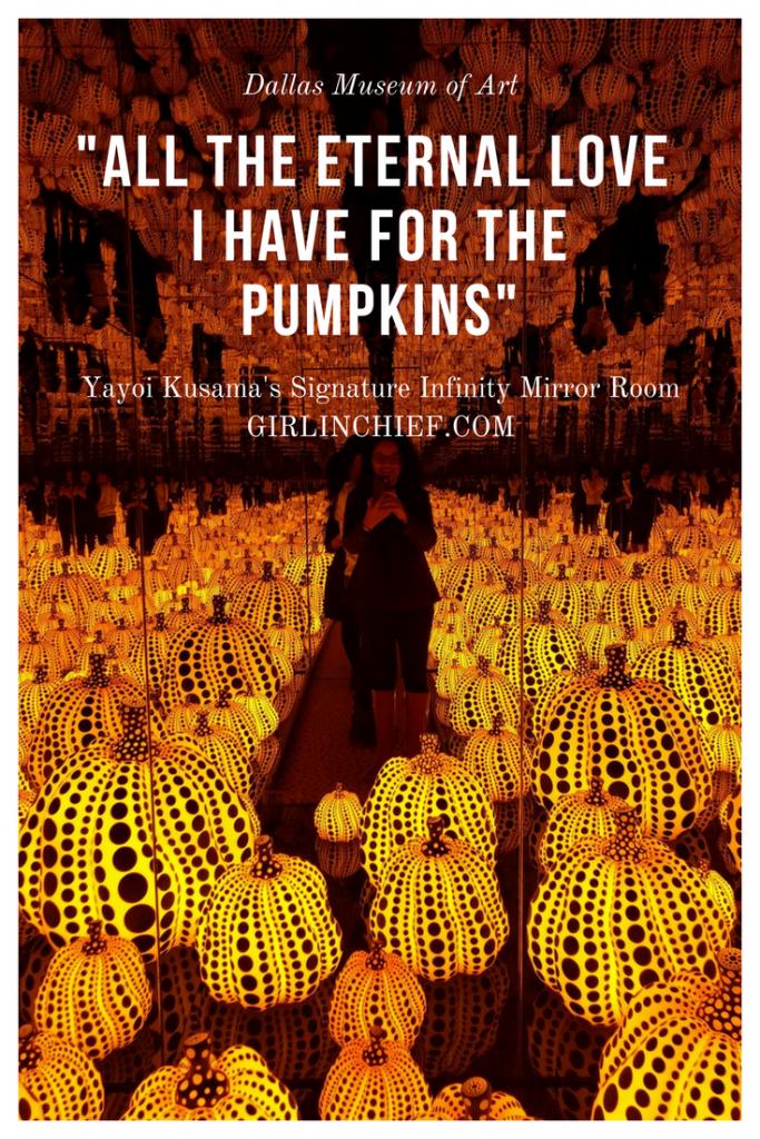 kusama-pumpkins-infinity-mirror-room-girlinchief